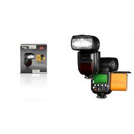 Hähnel MODUS 600RT Speedlight - Nikon