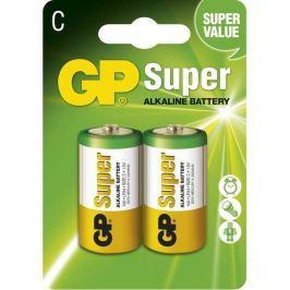 GP C Super alkalická - 2 ks