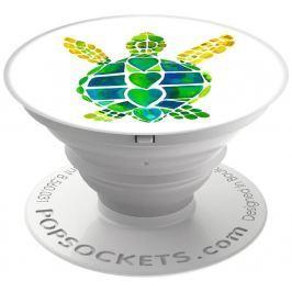 PopSockets PopSocket Turtle Love