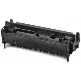 OEM Obrazový válec 43979002 kompatibilní černý pro OKI B410/420/430/440/MB460/470/48