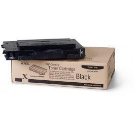 Xerox Toner Black pro Phaser 6100 (7.000 str)