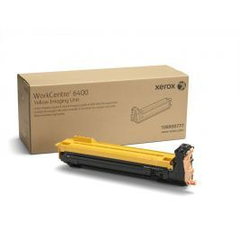 XEROX Drum Yellow pro WC 6400 (30.000str)