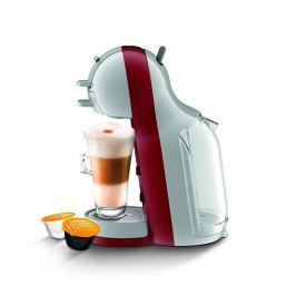KRUPS Espresso  KP 1205 CS