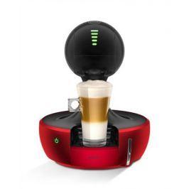 KRUPS Espresso  KP350531 Nescafé Dolce Gusto Drop