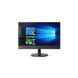 """Lenovo AIO V510z 23"""" FHD/G4560/4GB/1TB-5400/Integrated/DVD-RW/Monitor/DOS"""