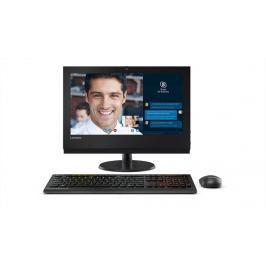 "Lenovo AIO V310z 19.5""/G4560/1TB/4GB/DVD/W10P"