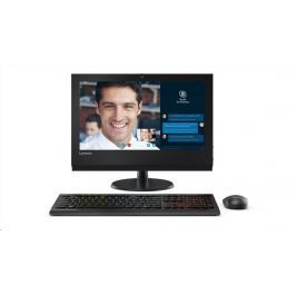 "Lenovo AIO V310z 19,5"" HD+/G4560/4GB/1TB-7200/HD Graphics/DVD-RW/WebCam/DOS"