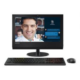 """Lenovo AIO V310z 19.5""""/i3-7100/1TB/4GB/DVD/W10P"""