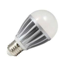 Evolveo EcoLight, LED žárovka 10W, patice E27, blister