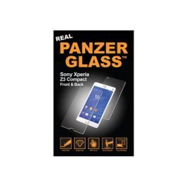 PANZER GLASS PanzerGlass Displ Protectn/Sony Xp Z3 Co