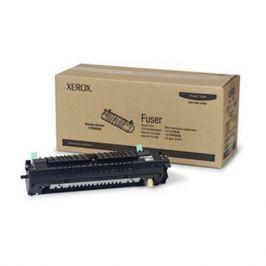 Xerox Fuser  220V | 100000str | Phaser 7500