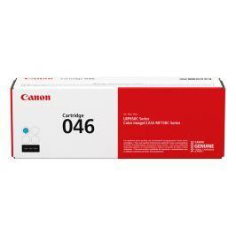 Canon Cartridge 046 Cyan