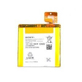 SONY ERICSSON Sony Baterie Xperia T 1780mAh Li-Ion (Bulk)