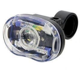 Smart Blikačka přední Super Flash RL-318W
