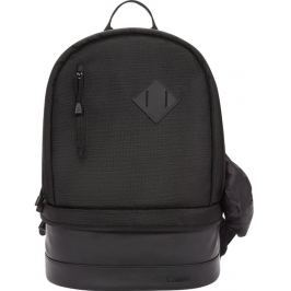 Canon Textile Bag BACKPACK BP100