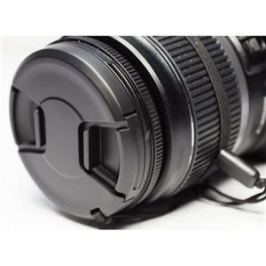 BRAUN PHOTOTECHNIK BRAUN přední krytka objektivu PROFI - 49 mm