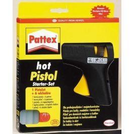 HENKEL Tavná pistole,  Pattex