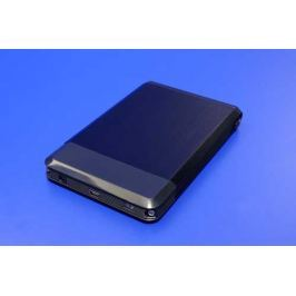 "OEM Externí box Value 2,5"" HDD SATA USB 2.0"