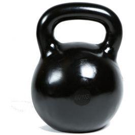 Sedco ČINKA KETTLE BELL 40kg  40 kg
