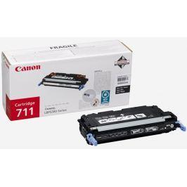 Canon TONER CRG-711B for LBP5300