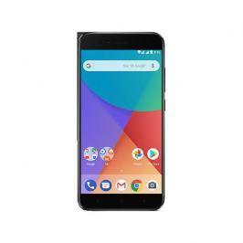 Xiaomi Mi A1 (4GB/32GB), Black