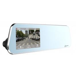 "CEL-TEC CEL -TEC digitální kamera do auta M5 Dual Touch/ 4,5"" LCD/ FULL HD"