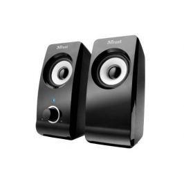 TRUST repro aktivní  2.0 Remo 2.0 Speaker Set