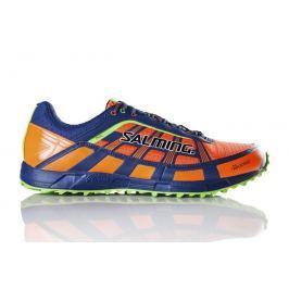 Salming Pánské běžecké boty  Trail T3 Men, 10,5 UK - 46 EUR