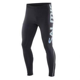 Salming Pánské kalhoty  Running Tights M, L