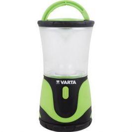 Varta Svítilna Outdoor Sports Lantern, LED, venkovní lucerna,