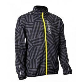 Salming Pánská odlehčená běžecká bunda  Ultralite Jacket 2.0, L