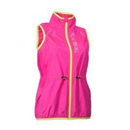 Salming Dámská běžecká vesta  Skyline Vest Women, M