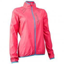 Salming Dámská odlehčená běžecká bunda  Ultralite Jacket 2.0 Women, XS