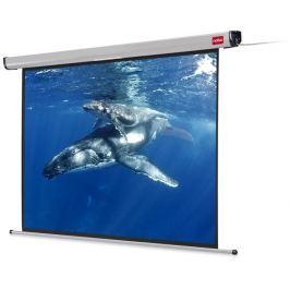 NOBO Elektrické projekční plátno , 240x180cm (4:3)