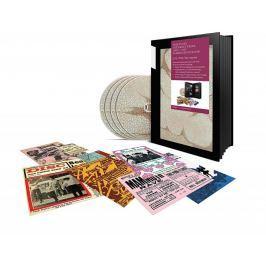 Pink Floyd : 1965-1967 Cambridge St/Ation BOX