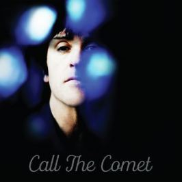 CD Johnny Marr : Call The Comet