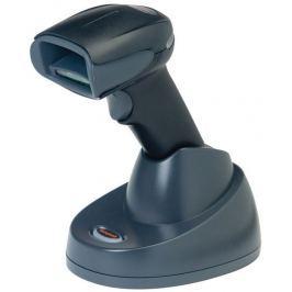 HONEYWELL Xenon 1902 USB-2D,BATTERY FREE, černý
