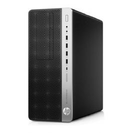 HP INC HP EliteDesk 800 G3 TWR i7-7700/8GB/256SSD/DVD/3NBD/W10P