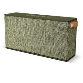 Fresh 'n Rebel FRESH ´N REBEL Rockbox Chunk Fabriq Edition Bluetooth reproduktor, Army, vojensk
