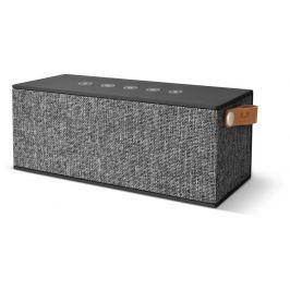 Fresh 'n Rebel FRESH ´N REBEL Rockbox Brick XL Fabriq Edition Bluetooth reproduktor, Concrete,