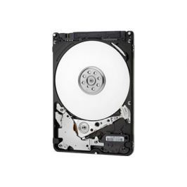HGST HW HGST, 2.5in 7.0MM 500GB 7200RPM SATA