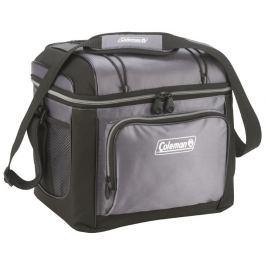 Coleman Chladící taška  Can Cooler 24