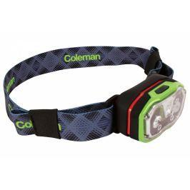 Coleman CXS+ 300R