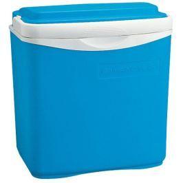 Campingaz Chladící box  Icetime Plus 26 l 26L