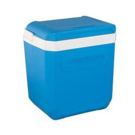 Campingaz Chladící box  Icetime Plus 30 l
