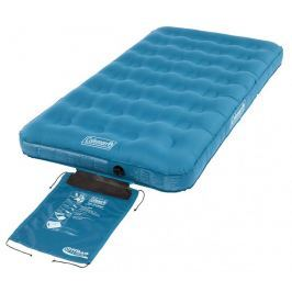Coleman Nafukovací matrace  Extra durable airbed single