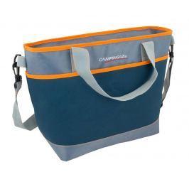 Coleman Chladící taška Campingaz Tropic Shopping Coolbag