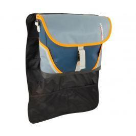 Campingaz Chladící souprava  Car Seat Coolbag Tropic 8L