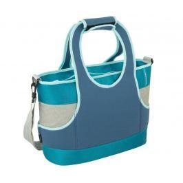 Campingaz Chladící taška  Sand Beach Coolbag