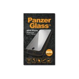 PANZER GLASS PanzerGlass PREM  iPhone 7 White